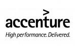 AccentureLogo